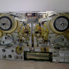 AKAI GX 77 PENTRU PIESE SCHIMB - Magnetofon