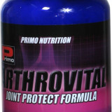 Tratament naturist artroza, gonartroza, coxartroza-Colagen si acid hialuronic - Supliment nutritiv