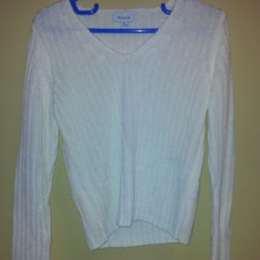 SH: Bluzita pulover de la Ricki's, S, din acril, ca noua
