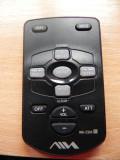 M-22.Telecomanda Cd Auto Aiwa RM - Z304