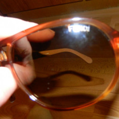OCHELARI FENDI NOI NOUTI, 100% ORIGINALI - Ochelari de soare Fendi