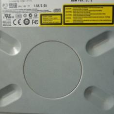 VAND DVD-RW LG - DVD writer PC