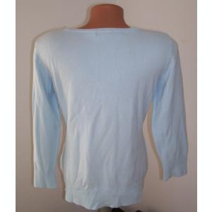 Bluza dama H&  M marime L USA