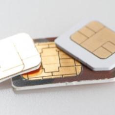 Decupez, Tai sim normal in NANOSIM SAU microsim IN NANOSIM Iphone 5/5C/5S