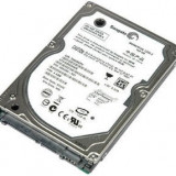 HDD Laptop Seagate 500 GB Momentus