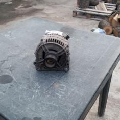 Vand alternator w golf - Alternator auto