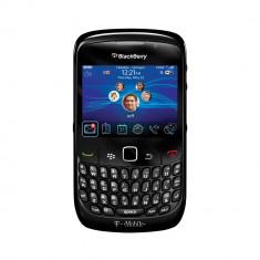 Blackberry 9300 - Telefon mobil Blackberry 9300, 256 MB