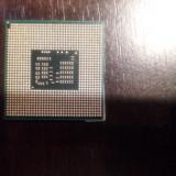 Procesor Intel I3 - 380M, 2.53 - Procesor PC Intel, Intel Core i3, 2.5-3.0 GHz