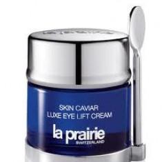 La Prairie Skin Caviar Luxe Eye Lift Cream 20 ml - Crema conturul ochilor