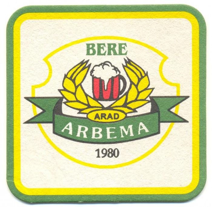 Carton Bere ARBEMA