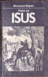 VIATA LUI ISUS de GIOVANNI PAPINI