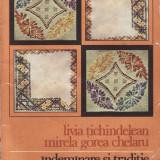 INDEMANARE SI TRADITIE de LIVIA TICHINDELEAN si MIRELA GOREA CHELARU