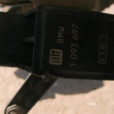 Senzor Nivel Punte spate pt BMW seria 3 5 7 Z3 si MINI COD 1093697 - Senzori Auto