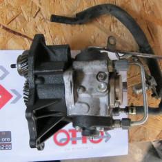 Pompa Inalta motorina Mitsubishi Pajero 3.2 diesel editie '07-prezent