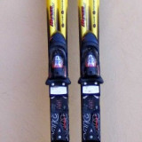 Ski ATOMIC BetaRace 9'16
