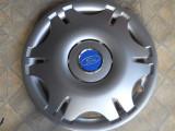 Capace de roti 15 personalizate, R 15