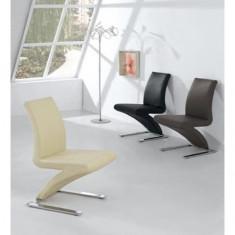 Scaune moderne Z - Scaun bucatarie