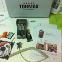 TORMAX Automatic,, POSION TEKLOGIX L5N 7J9,, TESTER '' - Tester diagnoza auto