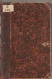 (C1908) COCOSUL NEGRU, FANTEZIE DRAMATICA IN 6 ACTE, DE VICTOR EFTIMIU, EDITURA INSTITUTULUI DE ARTE GRAFICE FLACARA, BUCURESTI, 1913
