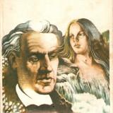 Marie-Anne Desmarest-TORENTE*vol.3 - Roman, Anul publicarii: 1981