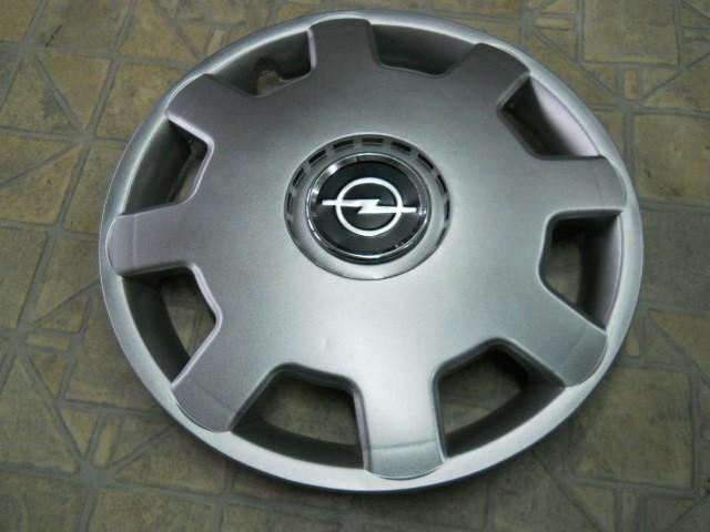capace de roti 13 personalizate plastic flexibil