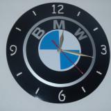 Ceas de perete - BMW