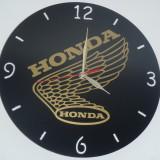 Ceas de perete - Honda
