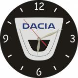 Ceas de perete - Dacia