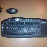 tastatura wireless Medion