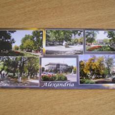 RC - ALEXANDRIA 2