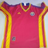 Echipament sportiv Romania adidas original - Set echipament fotbal