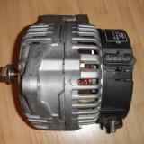 Alternator 24V nou - Alternator auto