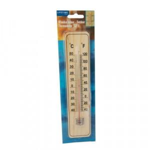 Termometru camera si exterior