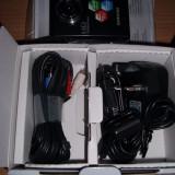 Camcorder Samsung HMX-U10
