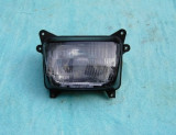 Far Lampa Honda NX 650 500 Dominator  Top!