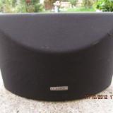 Boxa Mission m3d3, Boxe compacte