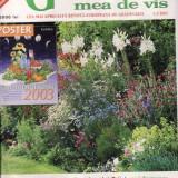 GRADINA MEA DE VIS NR 1-2/2003