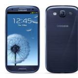 Vand Samsung Galaxy S3 16GB cutie sigilata, garantie+factura