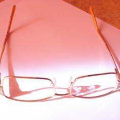 Rame Prada - Rama ochelari Prada, Femei, Ovale, Metal, Rama intreaga, Clasic