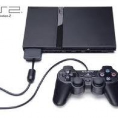 Ps2 soni - PlayStation 2 Sony