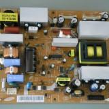 """BN44-00191A modul sursa alimentare Tv LCD 26""""/32"""""""