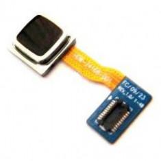20. Touchpad trackpad joystick BlackBerry 9700, montaj contra cost - Joystick telefon