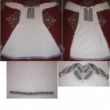 Costum popular romanesc din zona Mehedinti