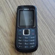 Nokia 1680 in stare foarte buna 50 lei - Telefon Nokia