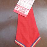 Cravata de soim