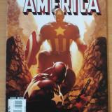 Captain America #39 Marvel Comics - Reviste benzi desenate