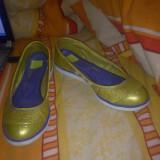Balerini Adidas
