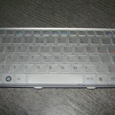 Tastatura Sony VPCW21S1E - Tastatura laptop