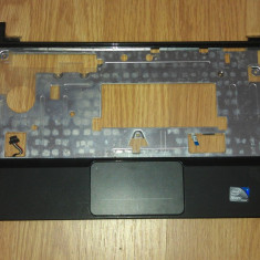 Palmrest + touchpad HP Mini 210