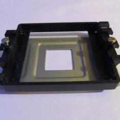 Suport procesor, soclu prindere cooler socket 939 / 754 cu Backplate metalic